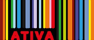 avaliação de ativos empresariais - ATIVA PATRIMONIAL
