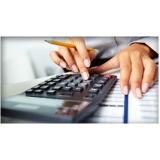 avaliação de ativo imobilizado preço Cajamar