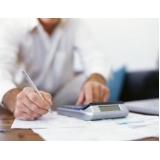 avaliação de ativos para seguros Mooca