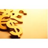 avaliação de ativos tangíveis preço Centro