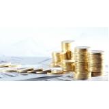 avaliação de rentabilidade de ativos Socorro