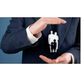 avaliação para seguro de bens intangíveis Morumbi