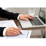 avaliação para seguro de bens materiais e patrimoniais Consolação
