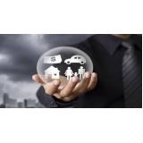avaliação para seguro de bens materiais em sp Jandira