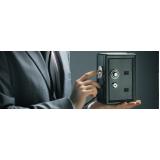 avaliação para seguro de bens materiais Centro