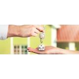 avaliação para seguro de bens móveis e imóveis em sp Tucuruvi