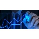 avaliação para seguro de bens tangíveis em sp Osasco