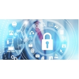 avaliação para seguro de empresas Cidade Tiradentes