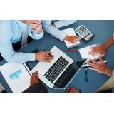 avaliação para seguro de valores Vila Leopoldina