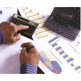 avaliação para seguro empresarial Sumaré