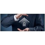 avaliação para seguro Parelheiros