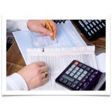 avaliação patrimonial contábil preço Socorro