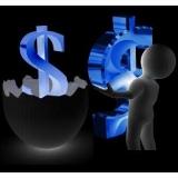 avaliação patrimonial de empresas Consolação