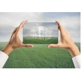 avaliação patrimonial de terrenos  preço Vila Gustavo