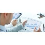 avaliação predial empresarial preço Juquitiba