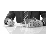 avaliação predial para construção civil Lapa