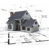 avaliação predial residencial preço Pacaembu