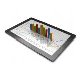 avaliação de ativos para empresa