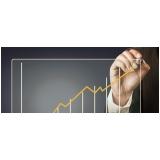 avaliação de rentabilidade de ativos