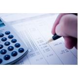 avaliações de ativos para empresas Cajamar