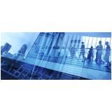 avaliações de ativos para seguros Morumbi