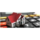 avaliações para seguros de bens materiais e patrimoniais Itaquera