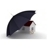 avaliações para seguros de bens materiais Moema