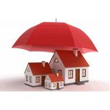 avaliações para seguros de bens móveis e imóveis Jaraguá