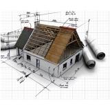 avaliações para seguros de construção civil Pari