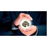 avaliações para seguros de empresas Morumbi