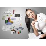 avaliação patrimonial de ativos