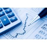 avaliação patrimonial de mercado
