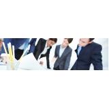 avaliação patrimonial de valores de entrada
