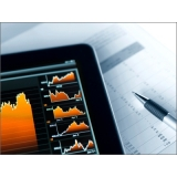 avaliação predial empresarial