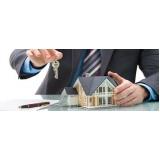 avaliação predial para alugar