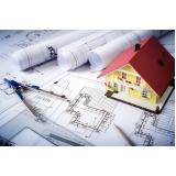 avaliação predial residencial