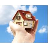 laudo de avaliação predial residencial