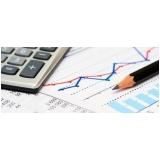 controle patrimonial para empresa em sp Água Funda