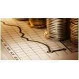 empresa de avaliação de rentabilidade de ativos Pinheiros
