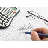 empresa de avaliação patrimonial de valores de entrada Jabaquara