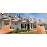 empresa de avaliação predial residencial Casa Verde