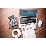 empresa de controle de estoque contabilidade Sacomã
