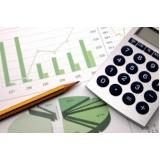 empresa de estudo de vida útil econômica para empresas Nilópolis