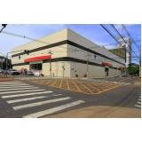 empresa de laudo de avaliação de prédio comercial Franco da Rocha