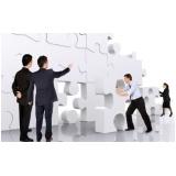 empresa de gestão patrimonial