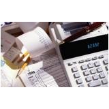 Estudo de Vida útil Econômica para Empresas