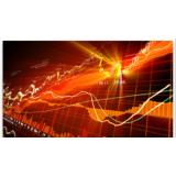 Estudo de Vida útil Remanescente e Econômica