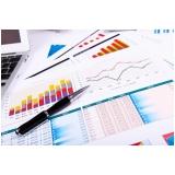 gestão de ativo financeiro Petrópolis