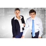 gestão de ativos empresariais Leblon