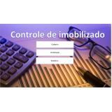 gestão de ativos tangíveis Teresópolis